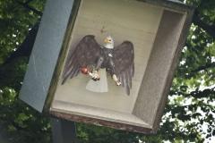 VogelschießenDIR_5097