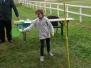 20017_Kinderschützenfest