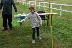 kinderschützenfest_DSC_4158
