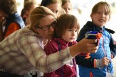 kinderschützenfest_DSC_4186
