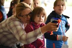 kinderschützenfest_DSC_4187