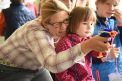 kinderschützenfest_DSC_4189