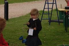 2007_Kinderschuetzenfest.011