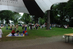 2007_Kinderschuetzenfest.014