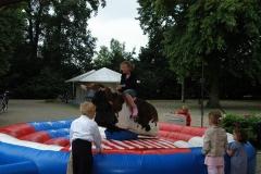 2007_Kinderschuetzenfest.015