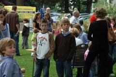 2007_Kinderschuetzenfest.016