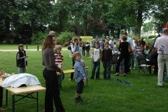 2007_Kinderschuetzenfest.017
