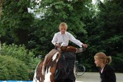 2007_Kinderschuetzenfest.018
