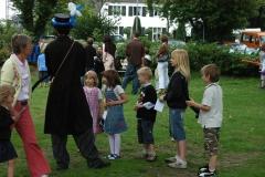 2007_Kinderschuetzenfest.020