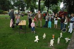 2007_Kinderschuetzenfest.024