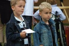 2007_Kinderschuetzenfest.026
