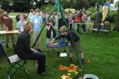 2007_Kinderschuetzenfest.027