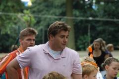 2007_Kinderschuetzenfest.029