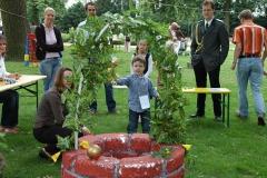 2007_Kinderschuetzenfest.030