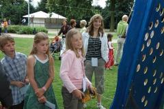 2007_Kinderschuetzenfest.032