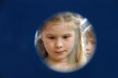 2007_Kinderschuetzenfest.033