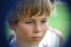2007_Kinderschuetzenfest.035