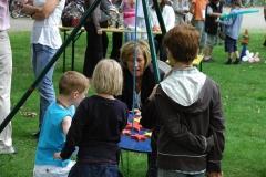 2007_Kinderschuetzenfest.037