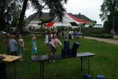 2007_Kinderschuetzenfest.038