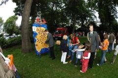 2007_Kinderschuetzenfest.039