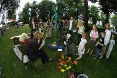 2007_Kinderschuetzenfest.041