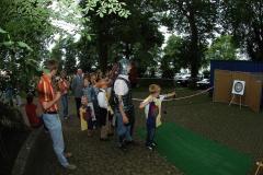 2007_Kinderschuetzenfest.042