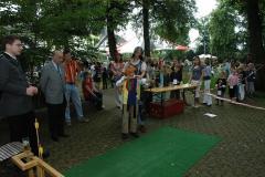 2007_Kinderschuetzenfest.043