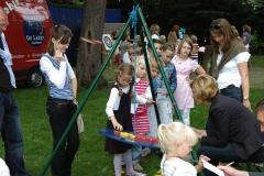 2007_Kinderschuetzenfest.048