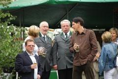 2007_Kinderschuetzenfest.054