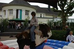 2007_Kinderschuetzenfest.057
