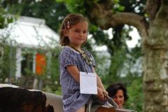 2007_Kinderschuetzenfest.058