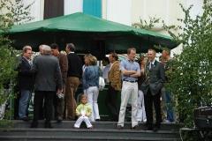 2007_Kinderschuetzenfest.061