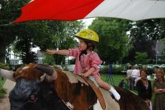 2007_Kinderschuetzenfest.067