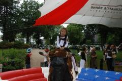 2007_Kinderschuetzenfest.068