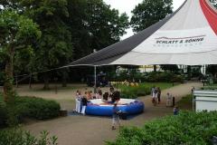 2007_Kinderschuetzenfest.073