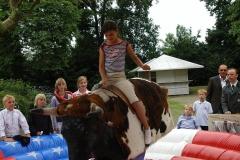 2007_Kinderschuetzenfest.074