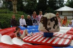 2007_Kinderschuetzenfest.075