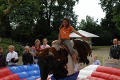 2007_Kinderschuetzenfest.076