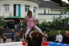 2007_Kinderschuetzenfest.077