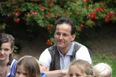 2007_Kinderschuetzenfest.089