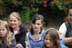 2007_Kinderschuetzenfest.090