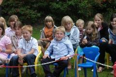 2007_Kinderschuetzenfest.092