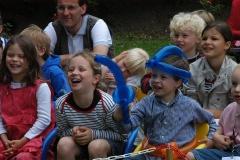 2007_Kinderschuetzenfest.095