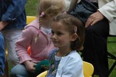 2007_Kinderschuetzenfest.096
