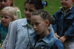 2007_Kinderschuetzenfest.097