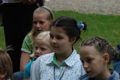 2007_Kinderschuetzenfest.098
