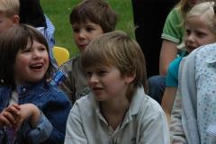 2007_Kinderschuetzenfest.099