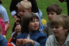 2007_Kinderschuetzenfest.100
