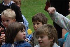 2007_Kinderschuetzenfest.101