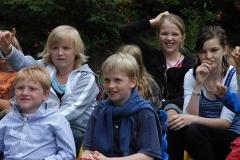 2007_Kinderschuetzenfest.102